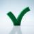 airco installeren: de voordelen van de expert